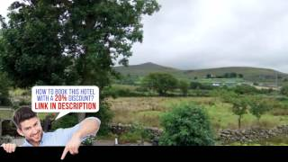 Bangor Wales United Kingdom  City pictures : Beudy Mawr, Bangor Wales, United Kingdom HD review