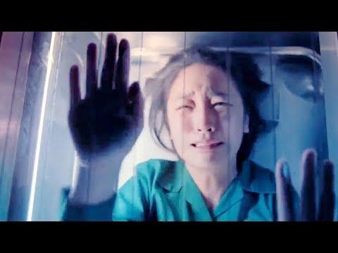 妈~我真的活累了~让我去死吧!台湾教育片《茉莉的最后一天》