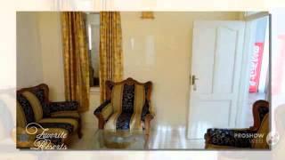 Shamshi India  city photos : Mashoo Resorts - India Shamshi