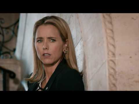 Madam Secretary Season 3 Episode 2 2016