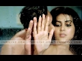 "Genelia D""Souza very hot and sexy video"