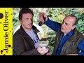 Black Olive Tapenade | Jamie n Gennaro