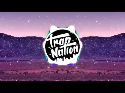 Video gnash - i hate u, i love u (ft. olivia o'brien) (Zo Grand Remix) download in MP3, 3GP, MP4, WEBM, AVI, FLV February 2017