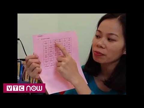 Giáo viên trung tâm được quyền chửi học sinh? | VTC1 - Thời lượng: 3 phút, 35 giây.