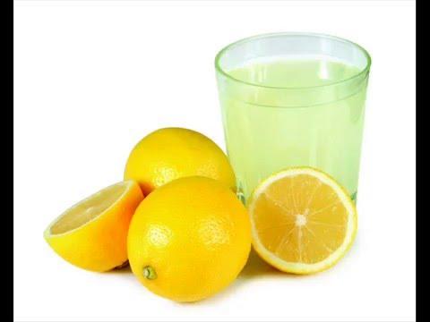 indice glicemico: quali alimenti da evitare e quali da prediligere