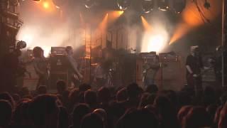 Download Lagu Kvelertak - Bruane Brenn (Live) Mp3