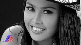 Hesty Damara - Digilir Cinta (Official Lyric Video)