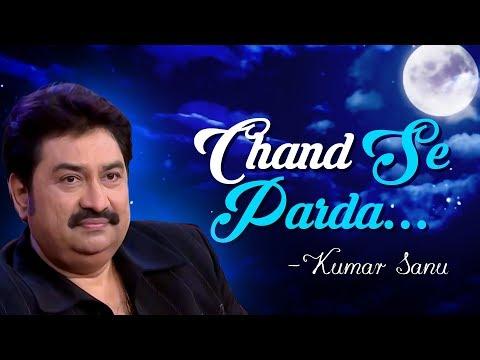 Kumar Sanu 90's Hits | Chand Se Parda Kijiye | Aao Pyar Karen [1994] | Saif Ali Khan & Shilpa Shetty