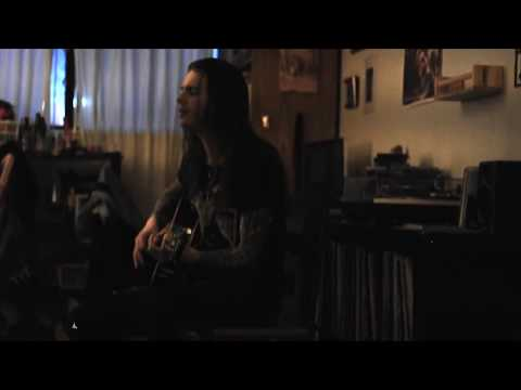 ENERGY -  A Prayer For Rain (Live Acoustic)