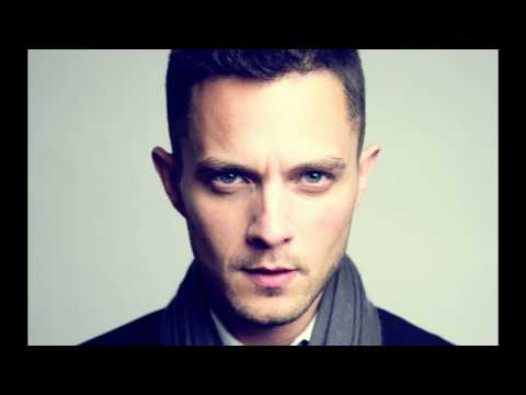 Tekst piosenki Eli Lieb - Till The World Ends (cover Britney Spears) po polsku