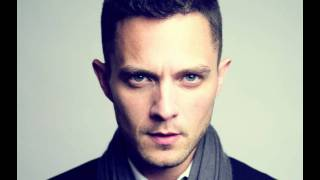 Britney Spears - Till The World Ends (cover by Eli Lieb)