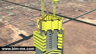 Nonton                                                                2016 Construction Simulation Tower Jeddah Film Subtitle Indonesia Streaming Movie Download