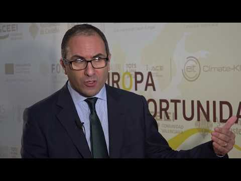 Entrevista a Luís Guaita en Europa Oportunidades – Focus Pyme y Emprendimiento CV 2017[;;;][;;;]