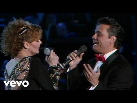 Fue Un Placer Conocerte (Concierto) - Rocio Durcal (Video)
