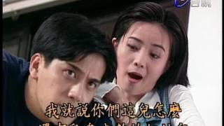 花落花開 第 26 集