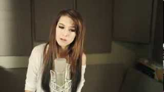 Christina Grimmie - Demons (Cover)