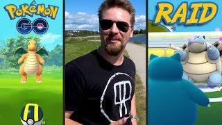 Kolla alla mina Pokemon Go avsnitt här: http://bit.ly/pokevideos Polskipies: https://www.youtube.com/user/PolishPies * Prenumerera: http://bit.ly/SubWhip ...
