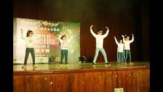 Pasand Jatt Di   Tere Te   Tere Naal Nachna   Kids Dance Performance   Step2Step Dance Studio