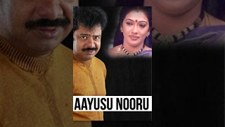 Aayusu Nooru - Tamil Full Movie