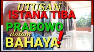 Video *150* Prabowo menang. ISTANA TIBA! PRABOWO DALAM BAHAYA! Bgmn sikap Prabowo? Kenapa Prabowo menolak? MP3, 3GP, MP4, WEBM, AVI, FLV April 2019