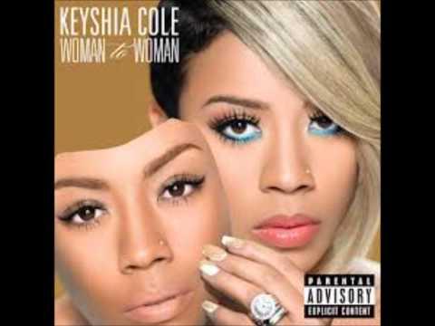 Tekst piosenki Keyshia Cole - Signature po polsku