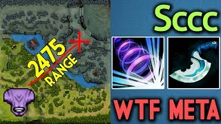 "Sccc Dota 2 [Faceless Void] WTF META!! Timewalk + DaggerSubscribe : http://goo.gl/43yKnAMatchID: 3322845917 Wellcome Pro and non-pro, We are HighSchool of Dota 2.Slogan ""MAKE DOTO GREAT AGAIN""Social media :Facebook : https://goo.gl/u7tFceTwitter : https://goo.gl/w2n8UkYoutube Subcribe : https://goo.gl/43yKnAMiracle-  Playlist : https://goo.gl/yU921iinYourdreaM  Playlist : https://goo.gl/3r7XPsMidOne  Playlist : https://goo.gl/1FFH4iArteezy  Playlist : https://goo.gl/qioDsoAna  Playlist : https://goo.gl/71c9yDSccc  Playlist : https://goo.gl/BV6pn7Ramzes666  Playlist : https://goo.gl/d9YN9RSumaiL  Playlist : https://goo.gl/69Gf3uMATUMBAMAN  Playlist : https://goo.gl/5HHthmUniverse  Playlist : https://goo.gl/rQppStMadara  Playlist : https://goo.gl/jcEkVGw33  Playlist : https://goo.gl/Nrxzq7Dendi  Playlist : https://goo.gl/JmfRdeWagamama  Playlist : https://goo.gl/W7LqDZMusic in www.epidemicsound.com"