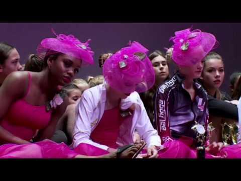 Dance Moms    Awards    Season 7 Episode 9