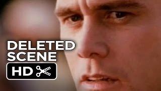 Video The Truman Show Deleted Scene - Growing Suspicious (1998) - Jim Carrey Movie HD MP3, 3GP, MP4, WEBM, AVI, FLV Oktober 2018