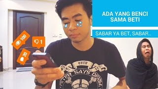 Video GAK TAU APA APA TAPI SOK NYOCOT!! MP3, 3GP, MP4, WEBM, AVI, FLV Desember 2018