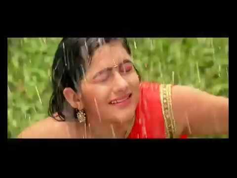 Video Laagal Ba Aag E Kaisan (Full Bhojpuri Hot Video Song) GundaiRaaj download in MP3, 3GP, MP4, WEBM, AVI, FLV January 2017