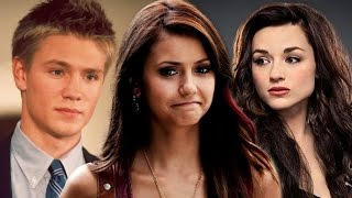 10 Actors Who Were Written Off TV Shows full download video download mp3 download music download