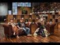 デーモン閣下、新アルバムのリリースが決定 特典DVD収録の劇団☆新感線いのうえひでのり、古田新太とのスペシャル座談映像も公開