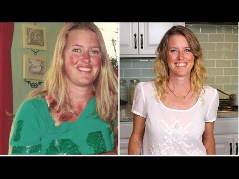 Whole Food Plant Based  3 Year Vegan Transformation: The Whole Food Plant Based Cooking Show