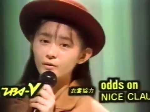 , title : '薬師寺容子 原宿物語'