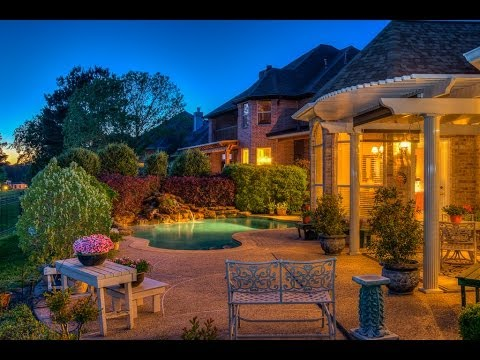 111 Fairfield Dr, Montgomery, TX. 77356 ~ Real Estate For Sale