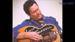 Always Late With Your Kisses <b>Lefty Frizzell</b>  1951