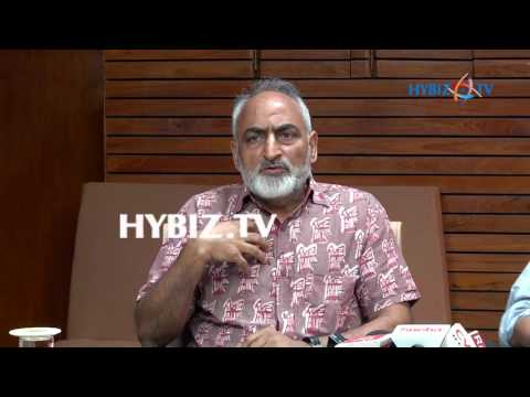, Rakesh Mishra-Atal Innovation Mission-NITI Aayog