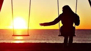 Mensagem de amor - Mensagem De Saudade Me Fez Chorar  E Relembrar