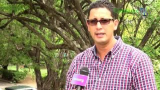 Maestría Regional Centroamericana en Ciencias del Agua