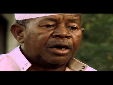 majuto - Jamani Kwenda shuleni ni muhimu.