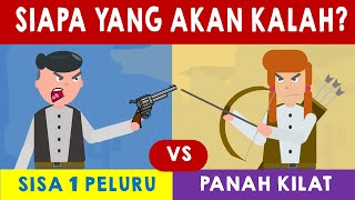 Download Video 5 Riddle teka teki pembunuhan & cerita misteri | Riddle indonesia #TukangTrik MP3 3GP MP4