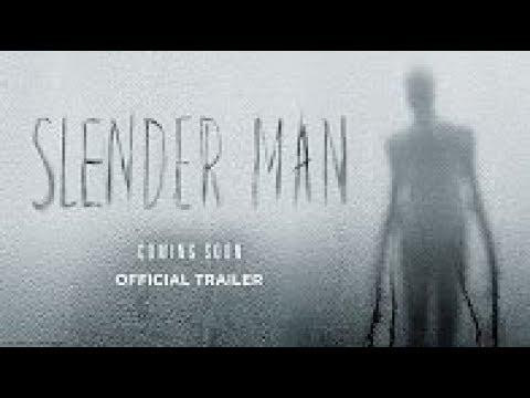 Slender Man Official Trailer #1 2018 Joey King, Javier Botet Horror Movie HD