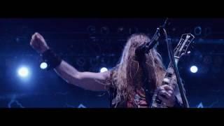 Video Zakk Sabbath - War Pigs  (Official Music Video) MP3, 3GP, MP4, WEBM, AVI, FLV Mei 2018