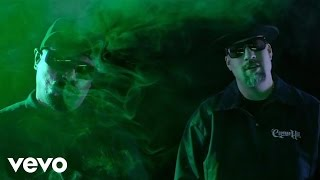 Cypress Hill - Reefer Man - YouTube