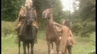 Nonton Bbc Narnia The Silver Chair Ep  2 Film Subtitle Indonesia Streaming Movie Download