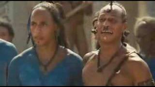 Video Apocalypto Fausse Liberation download in MP3, 3GP, MP4, WEBM, AVI, FLV January 2017