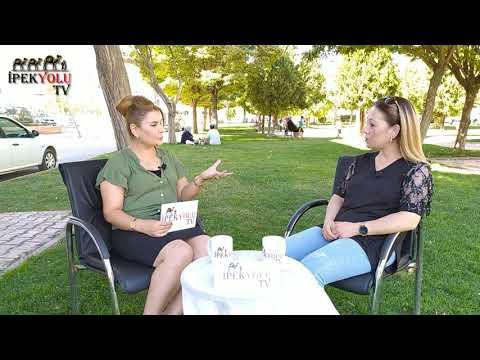 Zeynep ile Girişimci Kadınlar programının bu bölümünde Türkcell Bayi Yıldız TÜRK konuk oluyor.