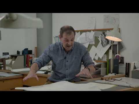El Libro de Kells: digitalizar una obra maestra medieval irlandesa