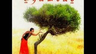 Download Lagu CHAMBAO y ENRIQUE MORENTE - RESPIRA Mp3