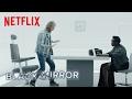 foto Black Mirror - Season 3 | Official Trailer [HD] | Netflix